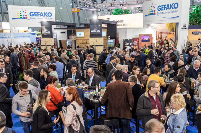 intergastra-gefako-messestand2.jpg